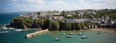 01_CTH Location – Port Isaac