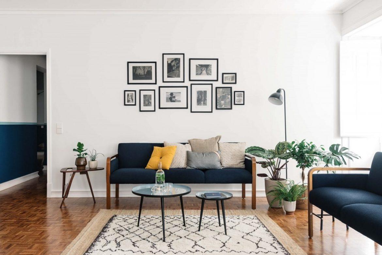 Ferienwohnungen appartements design hotels und hostels for Design appartement hamburg