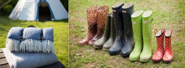 04_CTH-What-to-bring–wellies-rugs