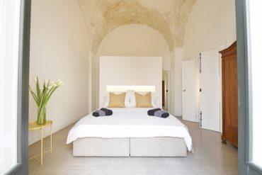 Nardòsalento, Ferienwohnung, Salento, Apulien, Italien, Design, außergewöhnlich