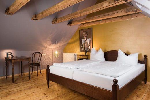 Die Fellerei, Boutiquehotel, Harz, Hotel, besondere Unterkunft