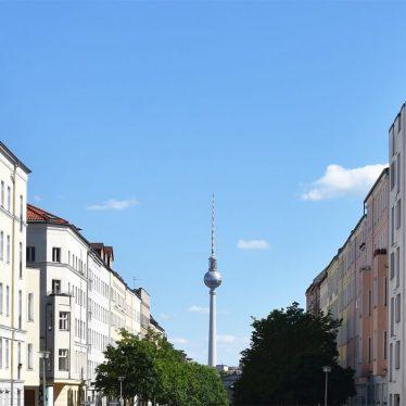 Hotel Linnen, Boutiquehotel, Prenzlauer Berg, Berlin
