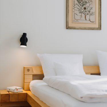 Villa Breitenberg, Hotel, Ferienwohnungen, Bayrischer Wald, schöne Unterkunft in Bayern, Deutschland