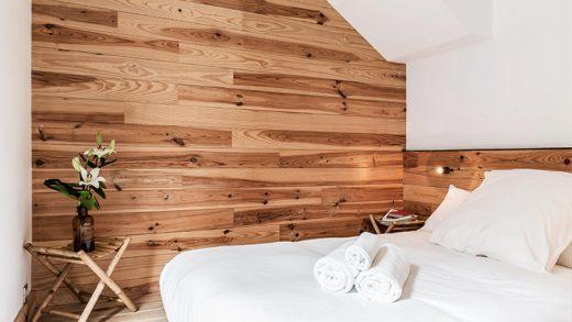 Brummell Apartments, Barcelona, Design, Boutiquehotel, Ferienwohnung