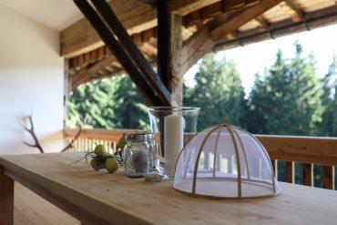Ansitz Hohenegg, Ferienhaus, Ferienwohnung, Allgäu, Bayern, Design, Architektur, Wintersport