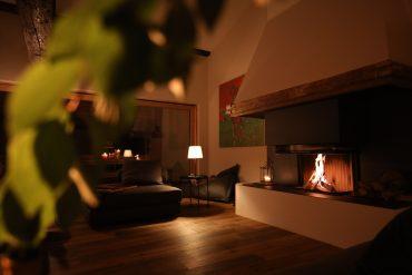 Ansitz Hohenegg, Ferienhaus, Ferienwohnung, Allgäu, Bayern, Design, besondere Unterkunft