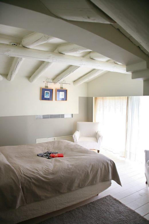 Ekies all Senses Resort, Chalkidiki, Boutiquehotel, besondere Unterkunft, Griechenland