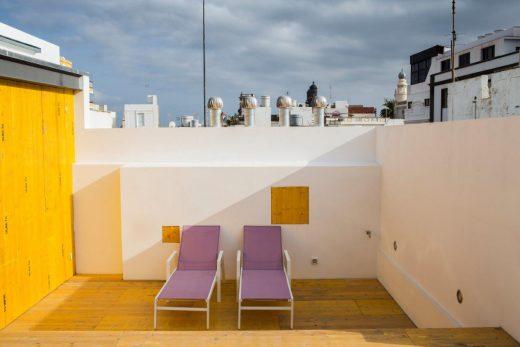 The Loft, Ferienwohnung, Las Palmas, Gran Canaria