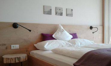 Dahoam, Hotel, Österreich, Wintersport, Boutiquehotel