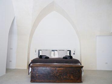 Nardòsalento, Ferienwohnung, Apulien, Italien, Design, außergewöhnlich