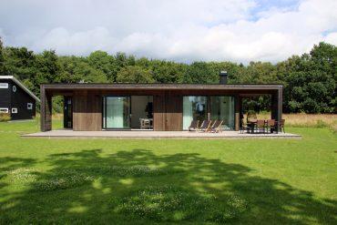 A little piece of Sweden, Ferienhaus, Design, Architektur, Schweden, Südschweden, Ostsee