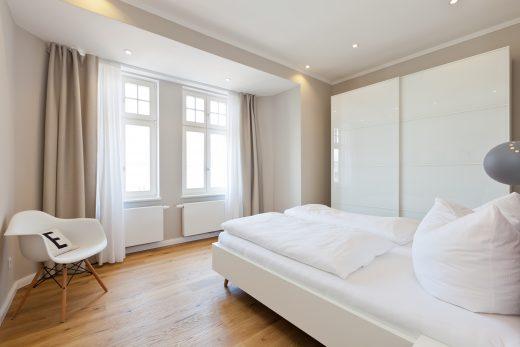 Soltausche Ferien, Ferienwohnung, Norderney, Nordsee, besondere Unterkunft, Apartment 6 c