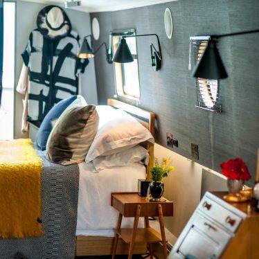 bed_and_breakfast_hackney