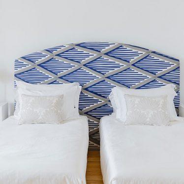 Boutique Hotel Besondere Unterk 252 Nfte Portugal Hotel Mae