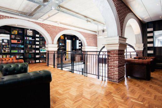 Boekenkasten-exterieur-6-1030×686