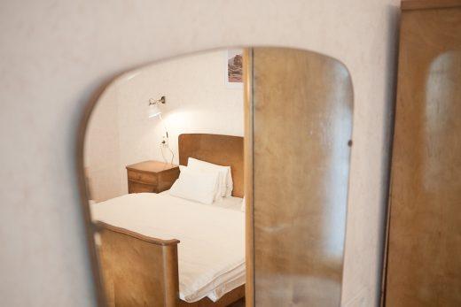 brilli-room-2
