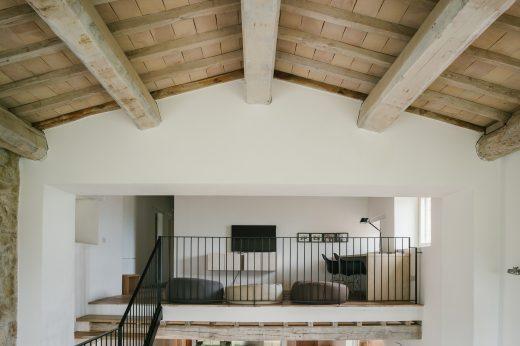 Casa Winther, Umbrien (9)