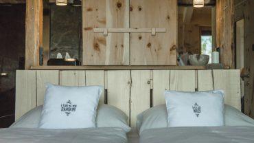 Mama Thresl, Hotel, Wintersport, Coolhotel, Österreich