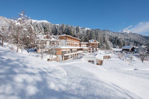 Daberer-Winter-75 Winter Haus