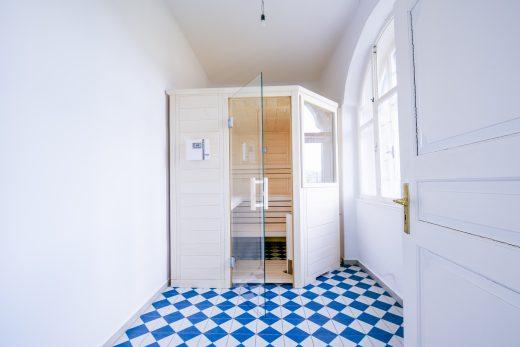 Villa Breitenberg, Hotel, Ferienwohnungen, Bayrischer Wald, schöne Unterkunft in Bayern, Sauna, Deutschland