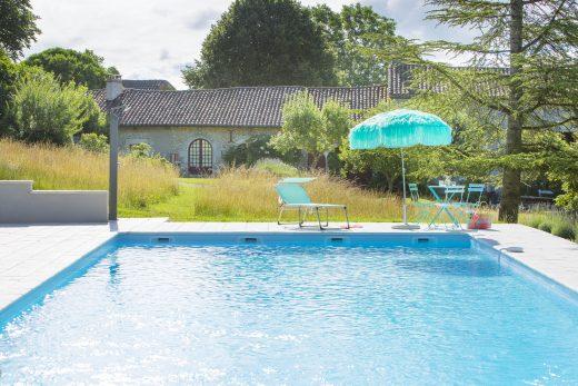 Manoir de Moncé, Ferienwohnung, besondere Unterkunft Dordogne, Frankreich