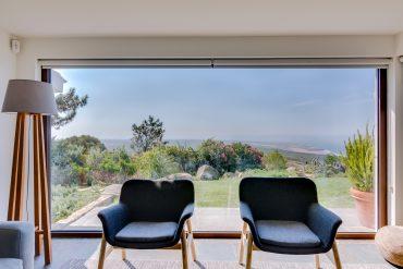 Vila Marinho Guincho, Cascais, Ferienhaus, Portugal