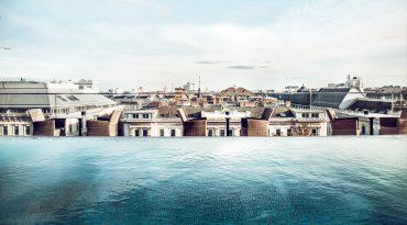 grand-ferdinand_hotel_vienna_center_amenities_pool_14-1680×930