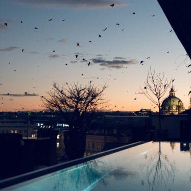 grand-ferdinand_hotel_vienna_center_amenities_pool_15-1680×930