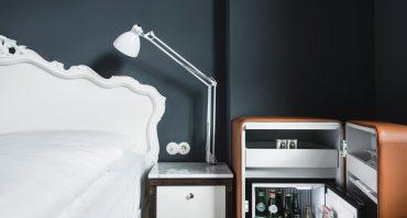 grand-ferdinand_hotel_vienna_center_rooms_standard_08-1680×904