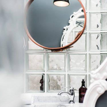 grand-ferdinand_hotel_vienna_center_rooms_standard_14-1680×904