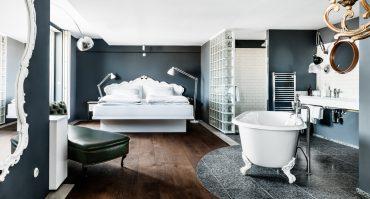 grand-ferdinand_hotel_vienna_center_rooms_suite_12-1680×904