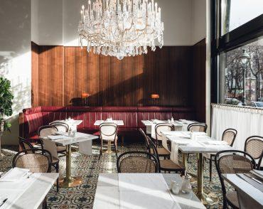 grand-ferdinand_hotel_vienna_restaurant-1680×1335