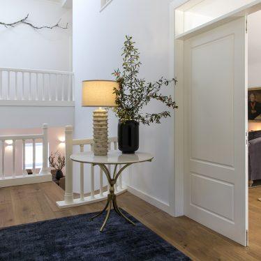 Quinta dos Mouros, Ferienhaus, holiday rental, Archirektur, Design, sintra, Portugal