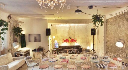 Hotel am Brilliantengrund, Wien, Österreich, besondere Unterkunft