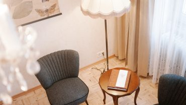 hotel-am-brillantengrund_rooms13