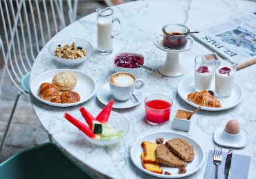 Hotel-Brummell_breakfast