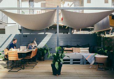 Hotel-Brummell_terrace