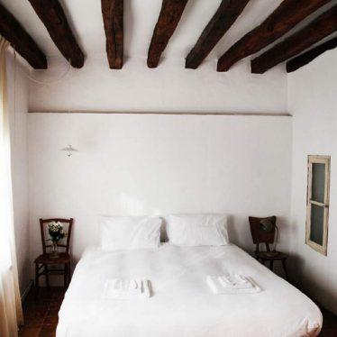 hotel-d-une-ile-le-perche-france-1