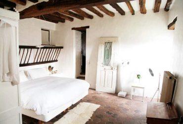 hotel-d-une-ile-le-perche-france-10