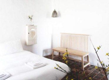 hotel-d-une-ile-le-perche-france-4