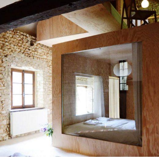 hotel-d-une-ile-le-perche-france-6