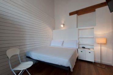 Hotel-Gutkowski-Basic-Room-2-816797302