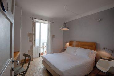 Hotel-Gutkowski-Sea-View-Room