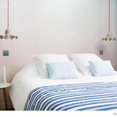 hotel-henriette-photos-sizel-443424-1200-849