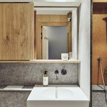 Hotel Wedina - besonderes Boutiquehotel in Hamburg, Deutschland