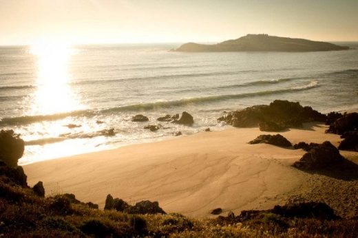 Cabeça da Cabra, B&B, Surf, Alentejo, Portugal, B&B, Surf, Alentejo, Portugal, B&B, Surf, Alentejo, Portugal
