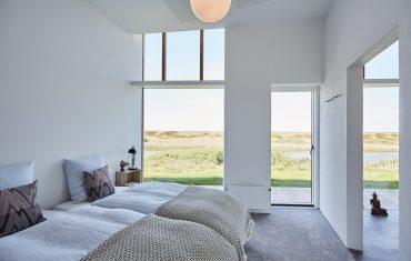Light house Nye0112