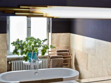 Hotel Linnen, Berlin, Boutiquehotel, Deutschla