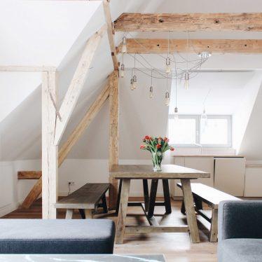 NEU-3-haus-august-design-apartment-bad-gastein-8