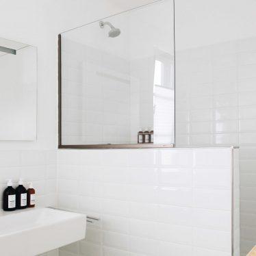 NEU-5-haus-august-bad-gastein-design-ferienhaus-blondie-bathroom-2-Kopie